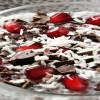 coconut pudding|chia coconut pudding